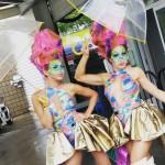 15th Annual TNC Best Dancers