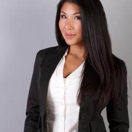 Judy Duong