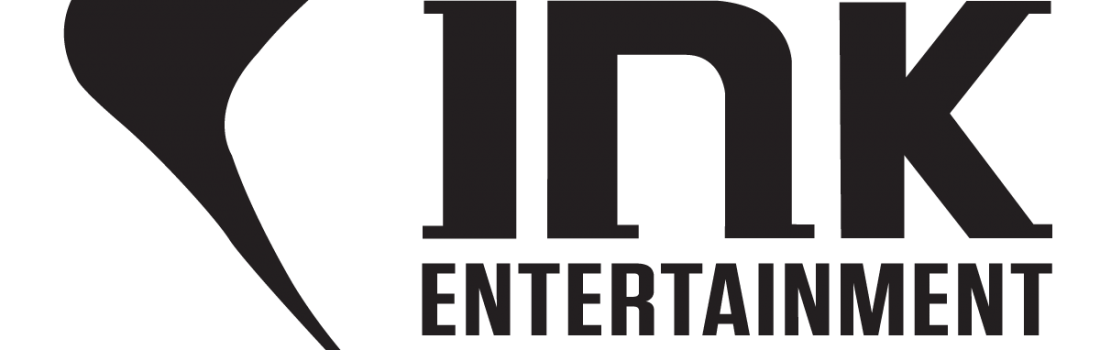 Ink Entertainment